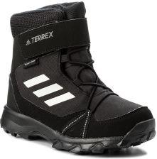 adidas Terrex SNOW CF CP CW K S80885 Oryginalne Buty