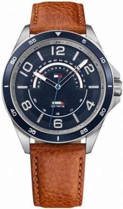 35b0c2668a4cd Zegarki Tommy Hilfiger - porównaj ceny ofert na Ceneo.pl