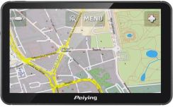 Peiying Alien PY-GPS7013