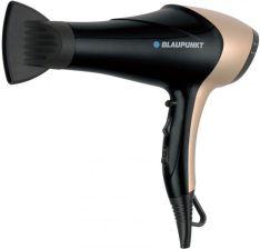 SUSZARKA BOSCH PHD5980 BrillantCare Hairtype 2200W