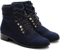 a451c245 Sznurowane buty Moda damska - Ceneo.pl strona 8
