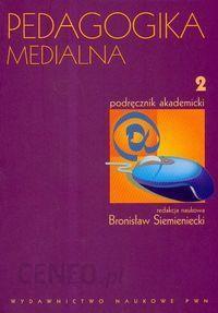 pedagogika podręcznik akademicki tom 1 pdf