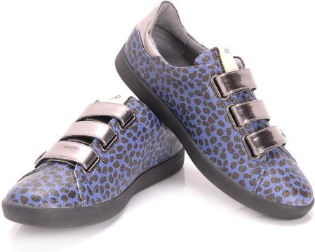 Liu Jo C velcri Sneakersy Tenisówki Buty 37 -62% - Ceny i opinie - Ceneo.pl 7c78ab08d62