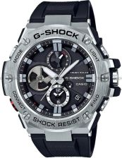 Casio G-Shock Gsteel Bluetooth GST-B100-1AER