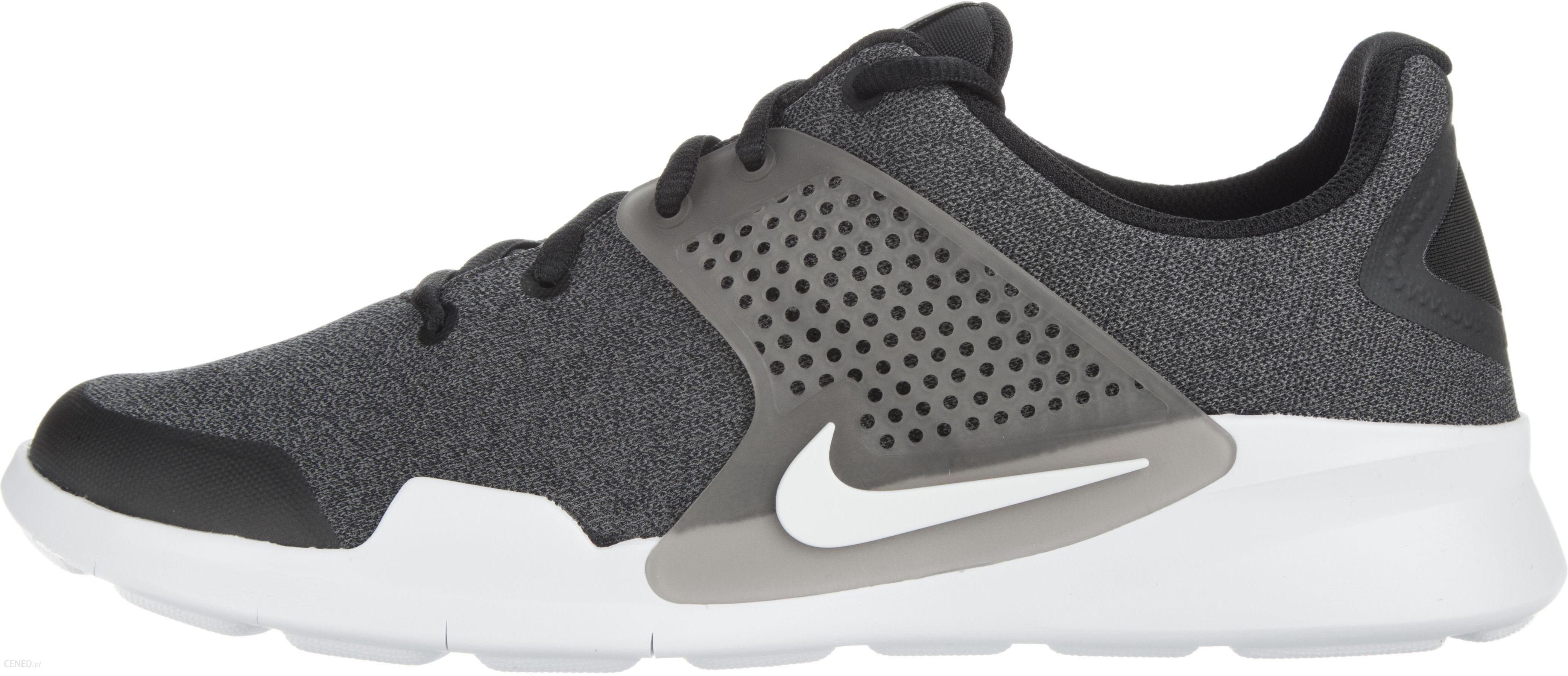 Nike Buty męskie Air Max Invigor Print czarne r. 43 (749688