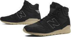 Buty New Balance Mrh996bt - 42,5