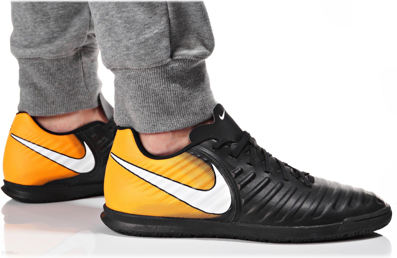 low priced c9c96 2203f Halówki Nike Męskie Tiempox Rio IV IC 897769-008 - zdjęcie 1