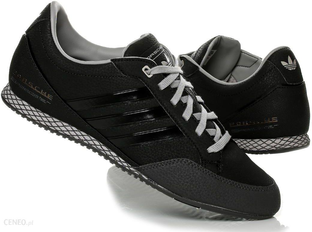 best website 9efab 5d47c italy adidas originals porsche design speedster 3423d ffb5e