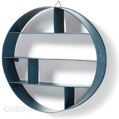 La Forma Esina Półka Okrągła