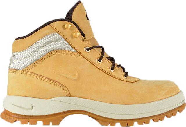 Nike MANDARA 333667 721
