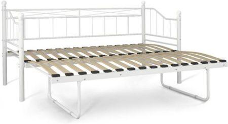 łóżka Lectus Ceneopl
