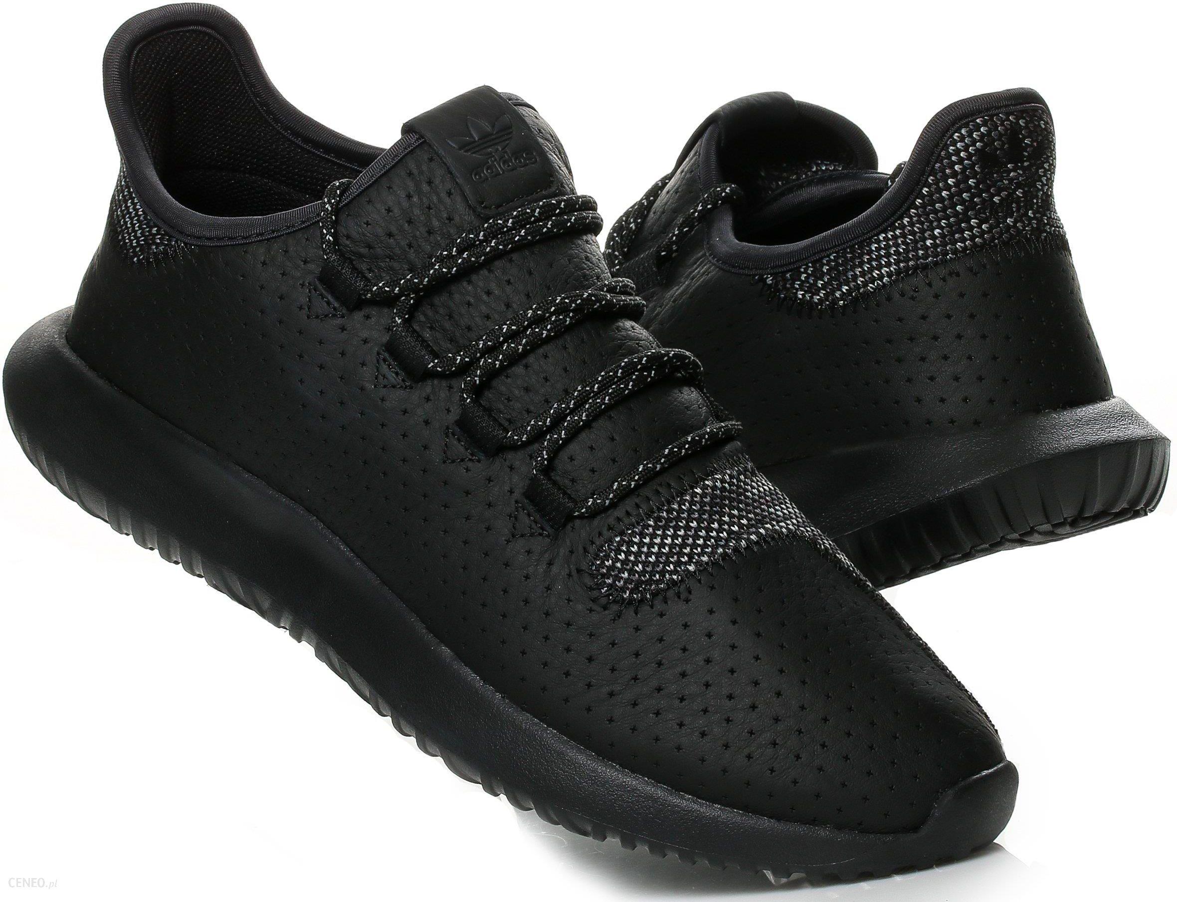 Adidas, Buty m?skie, Tubular shadow, rozmiar 46 23