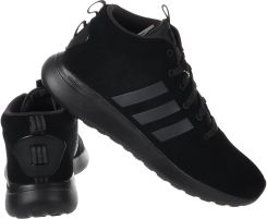 adidas buty męskie na jesień