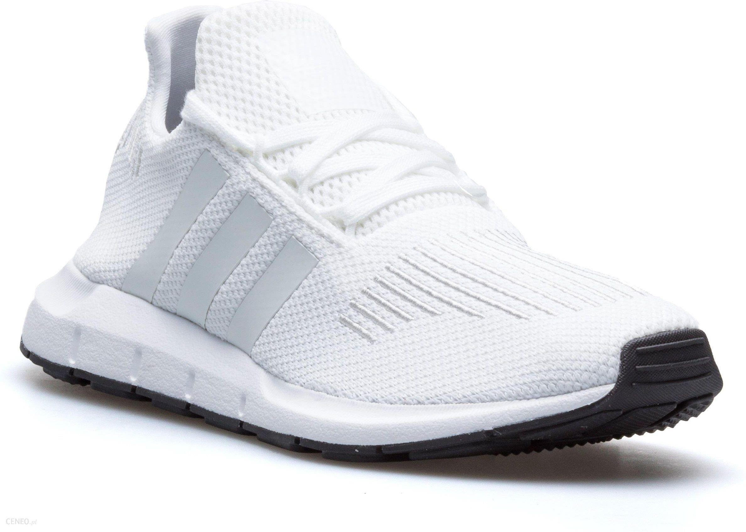 Buty damskie adidas Swift Run J CM7920 r. 38 23