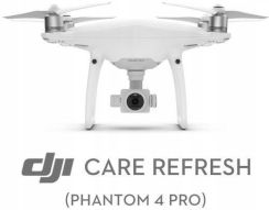 DJI CARE REFRESH DJI Mavic Pro