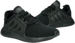 Buty adidas X_PLR J Core Black BY9879 Ceny i opinie Ceneo.pl