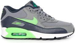 Nike Air Max 90 Mesh Gs 724824 013
