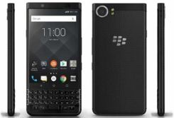 Blackberry Keyone 64GB Czarny