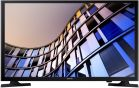 Samsung UE32M4005 80 cm (32'') (HD ready, DVB-C/-T, Dolby Digital Plus, HDMI, USB)