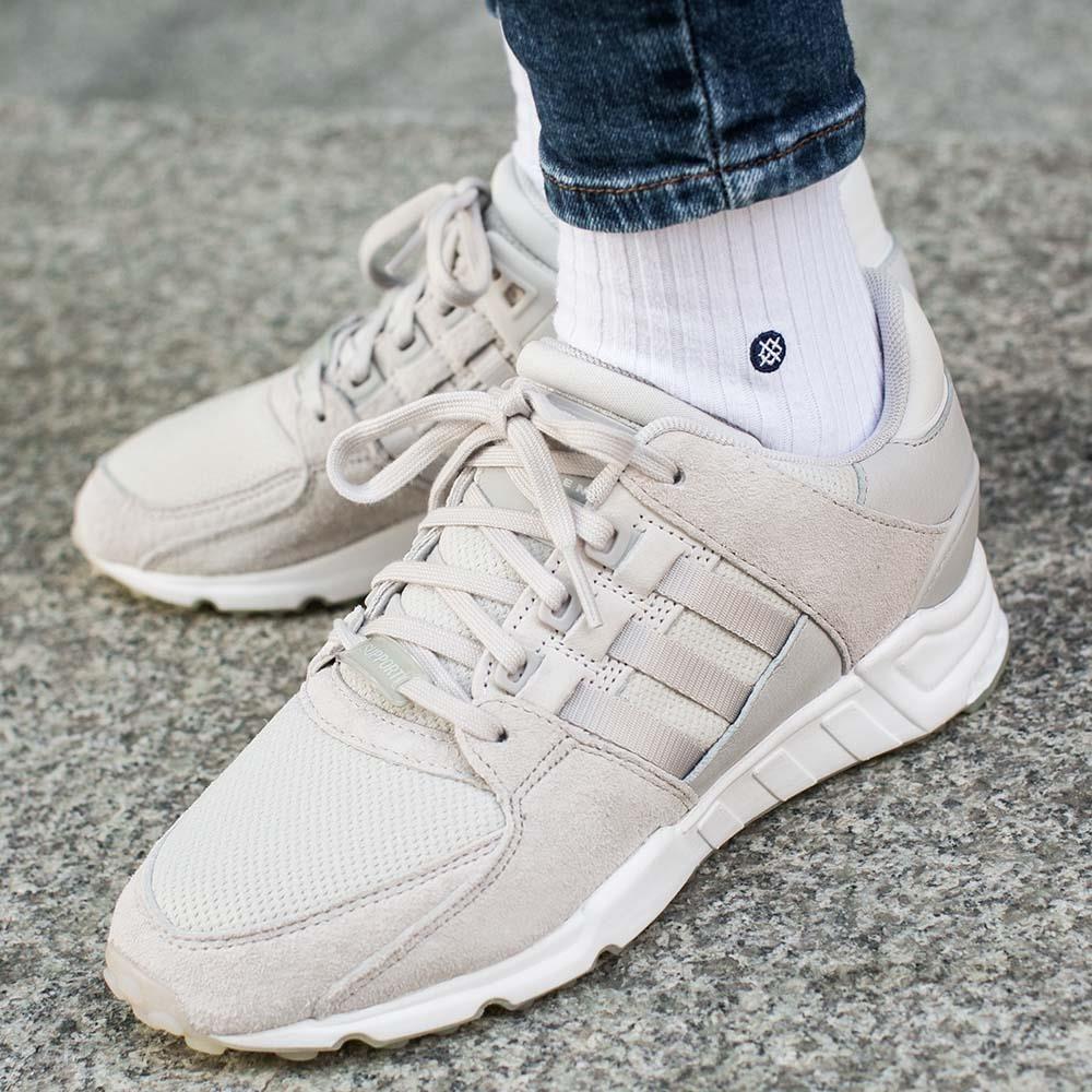 Adidas originals buty adidas eqt support rf by9107