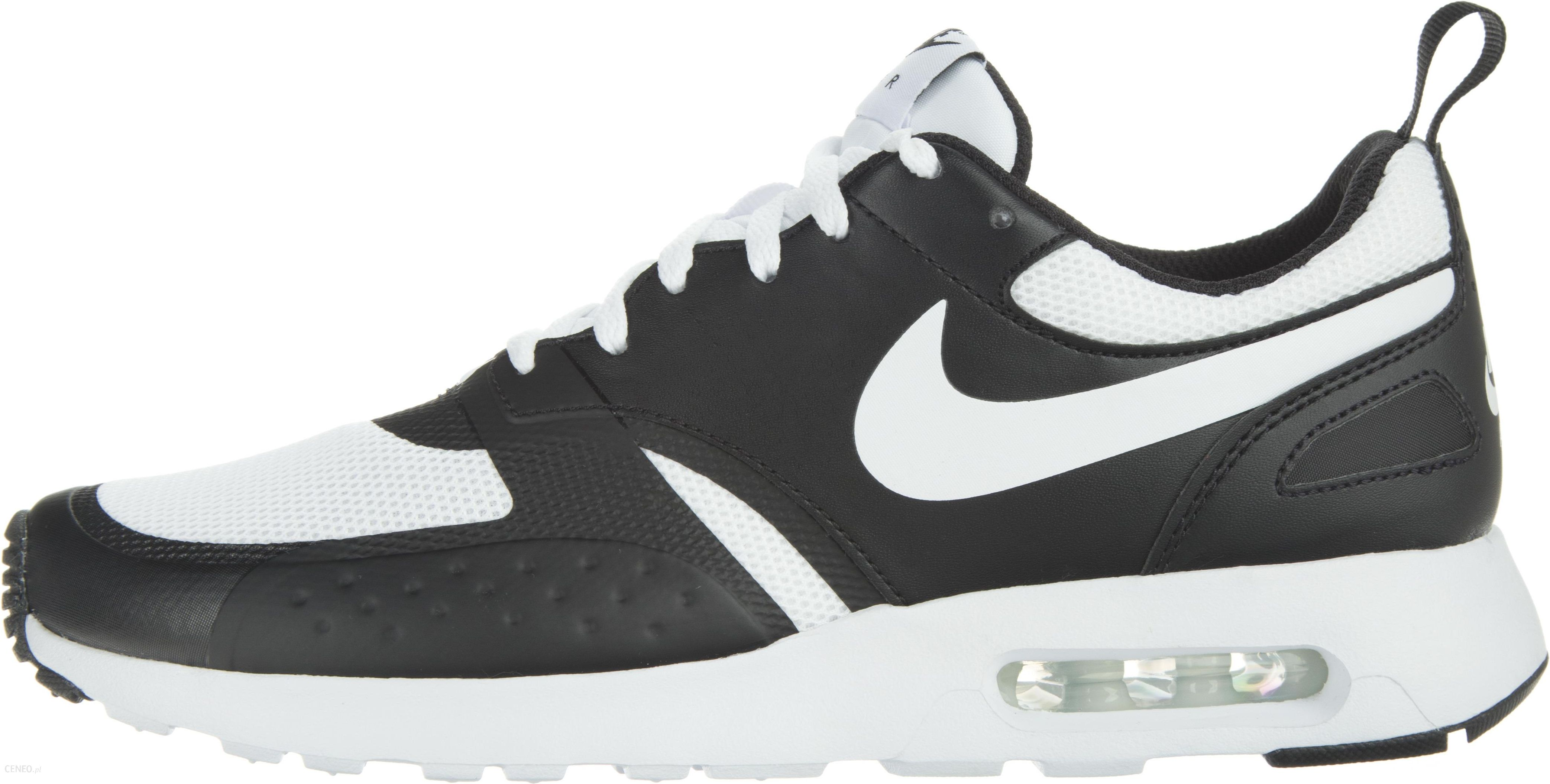 Nike Air Max Vision Sneakers Biały 42 Ceny i opinie Ceneo.pl