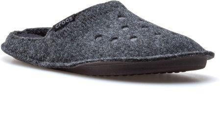 Klapki Crocs Classic Slipper 203600 060 r. 43 44 Ceny i opinie Ceneo.pl