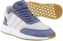Buty adidas Iniki Runner W super purple s16 BA9995 Ceny i opinie Ceneo.pl