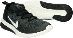 Buty Nike WMNS CK Racer Black 916792 001 Ceny i opinie
