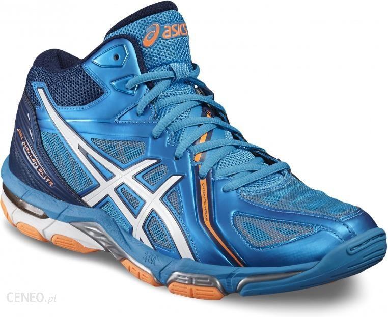 Asics Gel Volley Elite 3 Mt B501N 4301