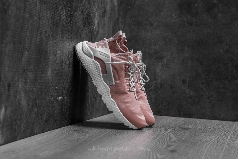 Nike Women's Air Huarache