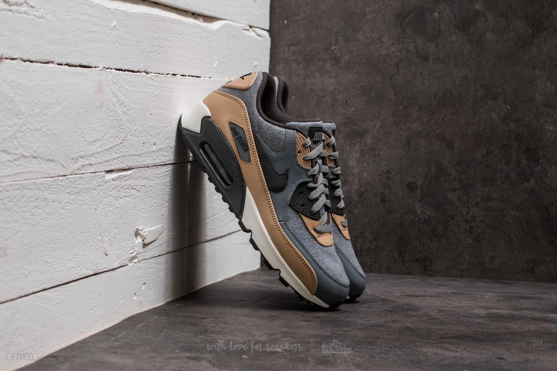 Cheap Nike Air Max 97 Men's Running Shoes Cool GreyDeep Pewter