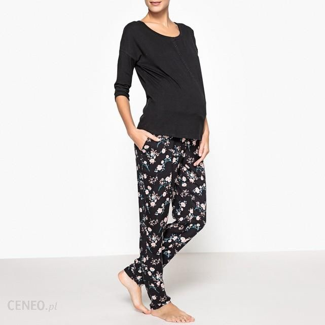 fb6d9b1de9 La Redoute Collections Maternity Pyjamas - zdjęcie 1
