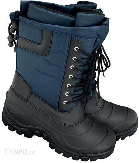 c49d08c0f986a Kozaki śniegowce buty ocieplane polar lekkie 41-46 - Ceny i opinie ...