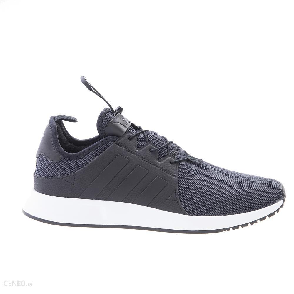 Adidas Buty Męskie X_PLR (BB1100) Ceny i opinie Ceneo.pl