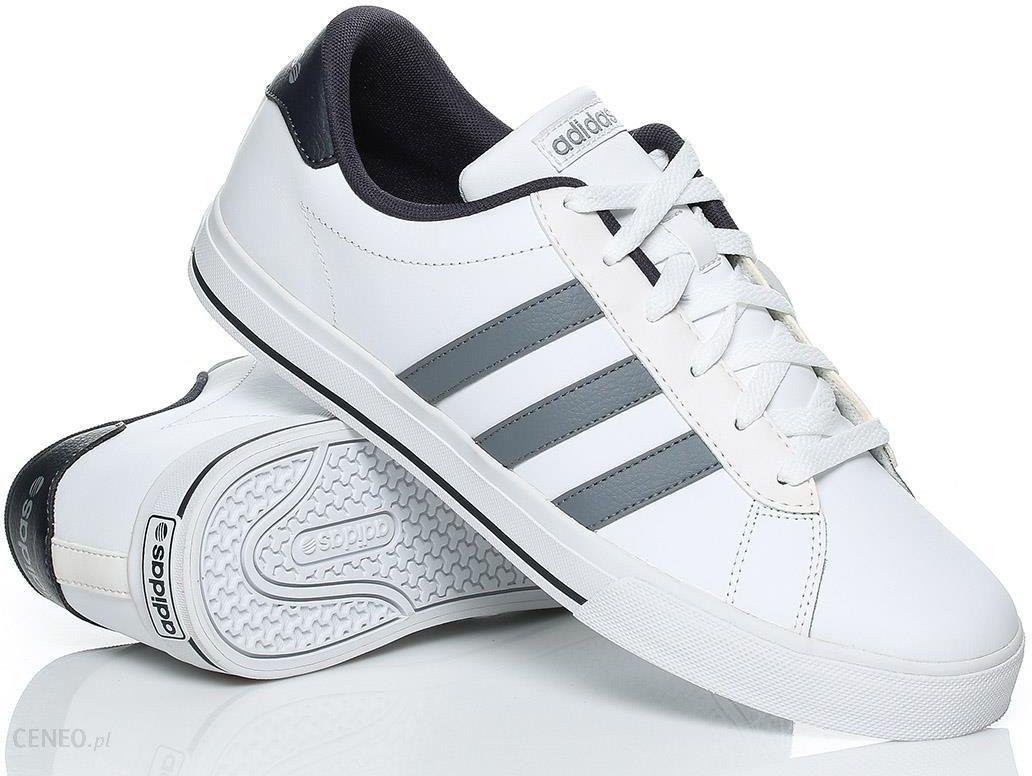 Buty M?skie Adidas Se Daily Vulc F38541 R.44 2 3 Ceny i opinie Ceneo.pl