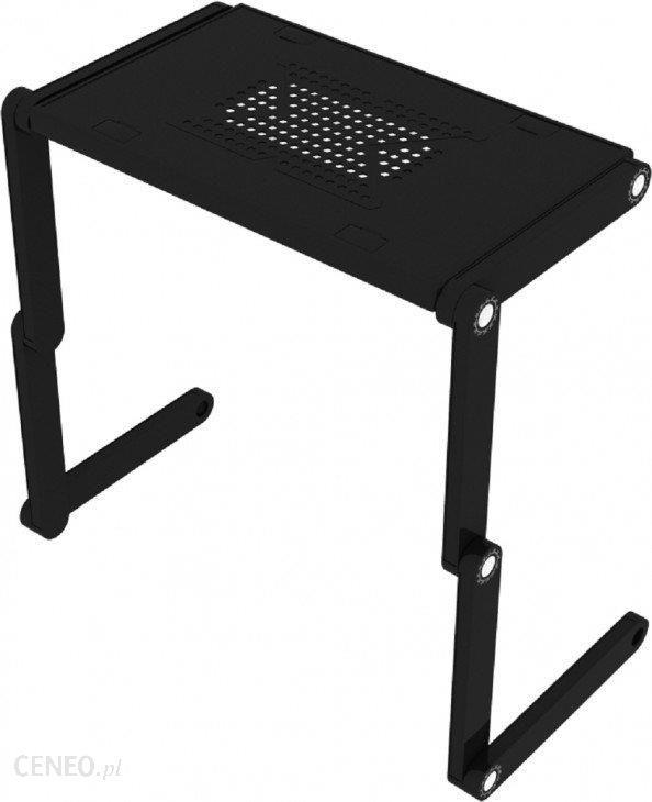 Mango Media Flex Desk Składany Stolik Pod Laptopa Ceny I Opinie Ceneopl