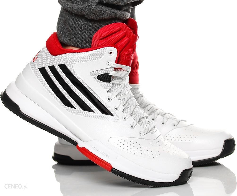 Buty męskie Adidas Adizero Bash 6 C77869 r. 41 13 Ceny i opinie Ceneo.pl
