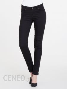 626c31cb Big Star Spodnie Jeans Damskie Larisa 900 W30L36 - Ceny i opinie - Ceneo.pl