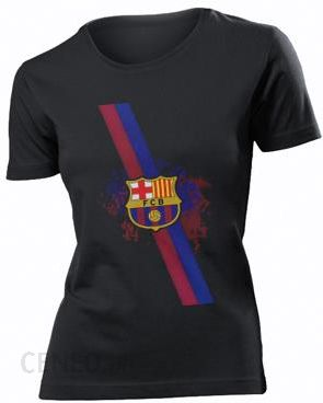 Koszulka techniczna Patagonia Capilene LW T Shirt black