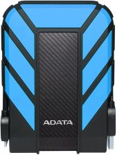 Adata HDD HD710 Pro Durable 2TB (Ahd710P2Tu31Cbl)