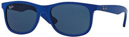 da4ffcc7f6 Ray-Ban Okulary przeciwsłoneczne Dziecięce RB9062S - 701780 - RB9062S -  701780