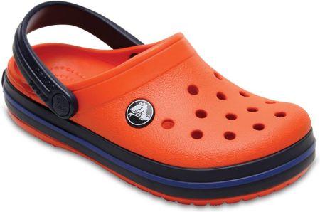 6448f6976240f Buty Crocs Fun Lab Cars 204116 Flame r.27 - Ceny i opinie - Ceneo.pl