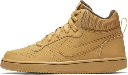 BUTY NIKE COURT BOROUGH MID (GS)