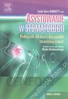 podręcznik dla higienistek stomatologicznych