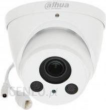 Kamera przemysłowa Kamera IP DH-IPC-HDW2431RP-ZS MOTOZOOM