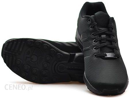 Buty Adidas ZX FLUX S32279 Czarne Ceny i opinie Ceneo.pl