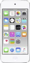 Apple iPod Touch 128GB srebrny (MKWR2FD/A)