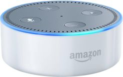 Amazon Echo DOT 2gen biały