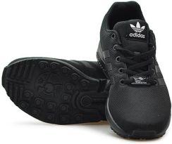 adidas zx flux czarne damskie opinie