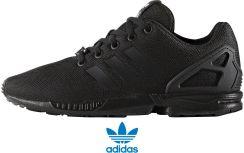 Buty adidas Zx Flux K S82695 r.38
